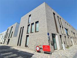 Huis te 2800 MECHELEN (België) - Prijs € 950