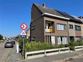 Huis te 2800 MECHELEN (België) - Prijs € 319.000
