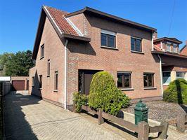 Huis te 2860 SINT-KATELIJNE-WAVER (België) - Prijs € 419.000