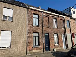 Huis te 2800 MECHELEN (België) - Prijs € 850