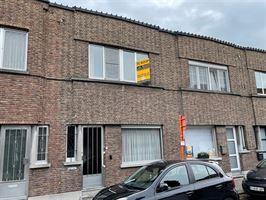 Huis te 2800 MECHELEN (België) - Prijs € 199.000