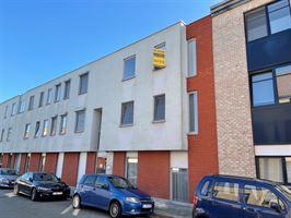 Appartement te 2811 HOMBEEK (België) - Prijs € 780