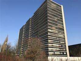 Appartement te 2800 MECHELEN (België) - Prijs € 725