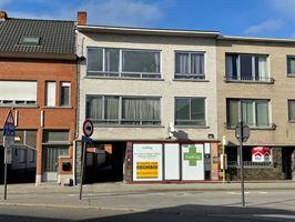 Commercieel te 2800 MECHELEN (België) - Prijs € 1.250