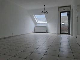 Appartement met 2 slaapkamers te koop te BEVERST (3740)
