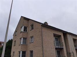 appartement te koop te DILSEN-STOKKEM (3650)