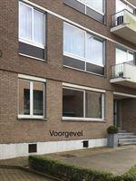 gelijkvloers appartement met 2 slaapkamers te koop te HOESELT (3730)