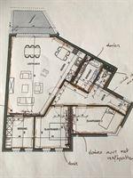 Appartement op het eerste met 2 slaapkamers te koop te BILZEN (3740)