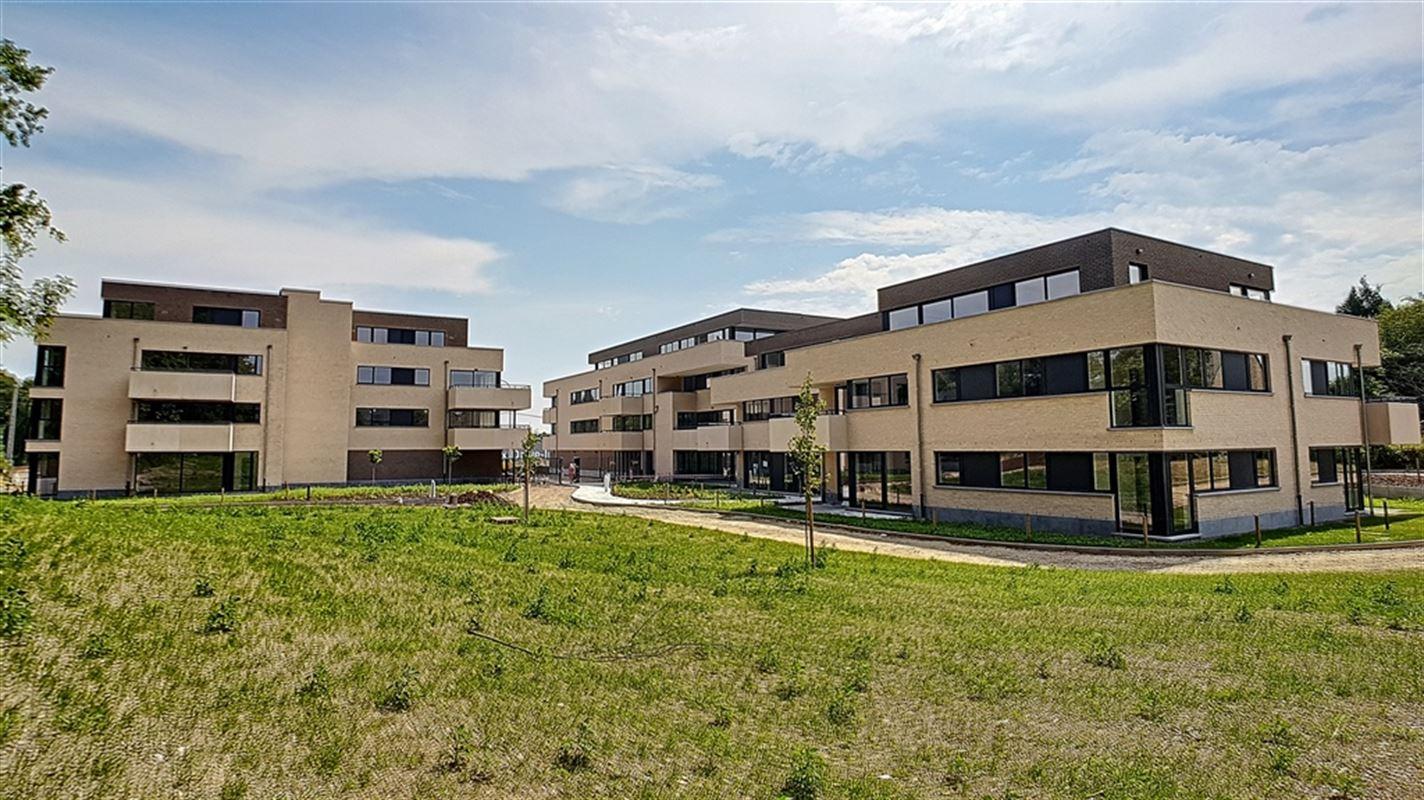 Appartement 3 chambres à vendre à WATERLOO (1410 ...