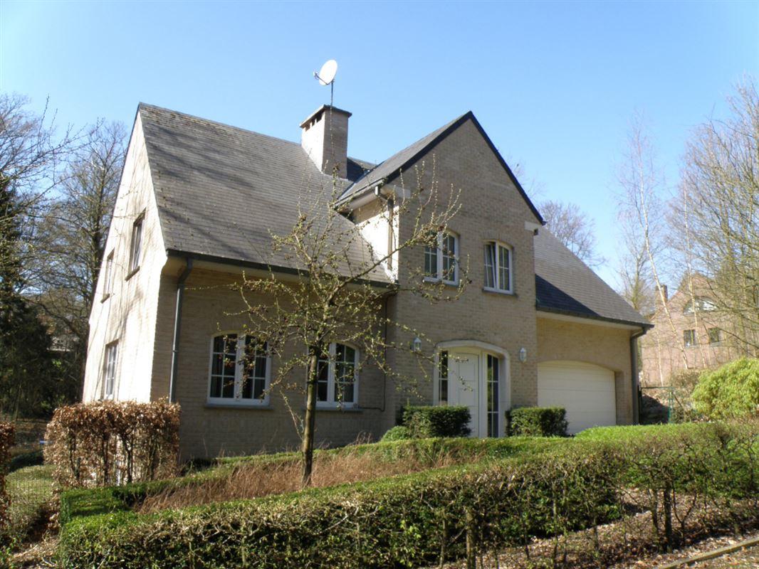 Image 1 : Villa IN 3080 TERVUEREN (Belgium) - Price 3.450 €