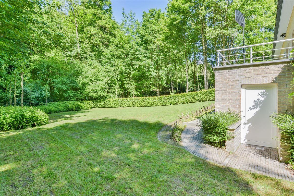 Image 3 : Villa IN 3080 TERVUEREN (Belgium) - Price 3.450 €
