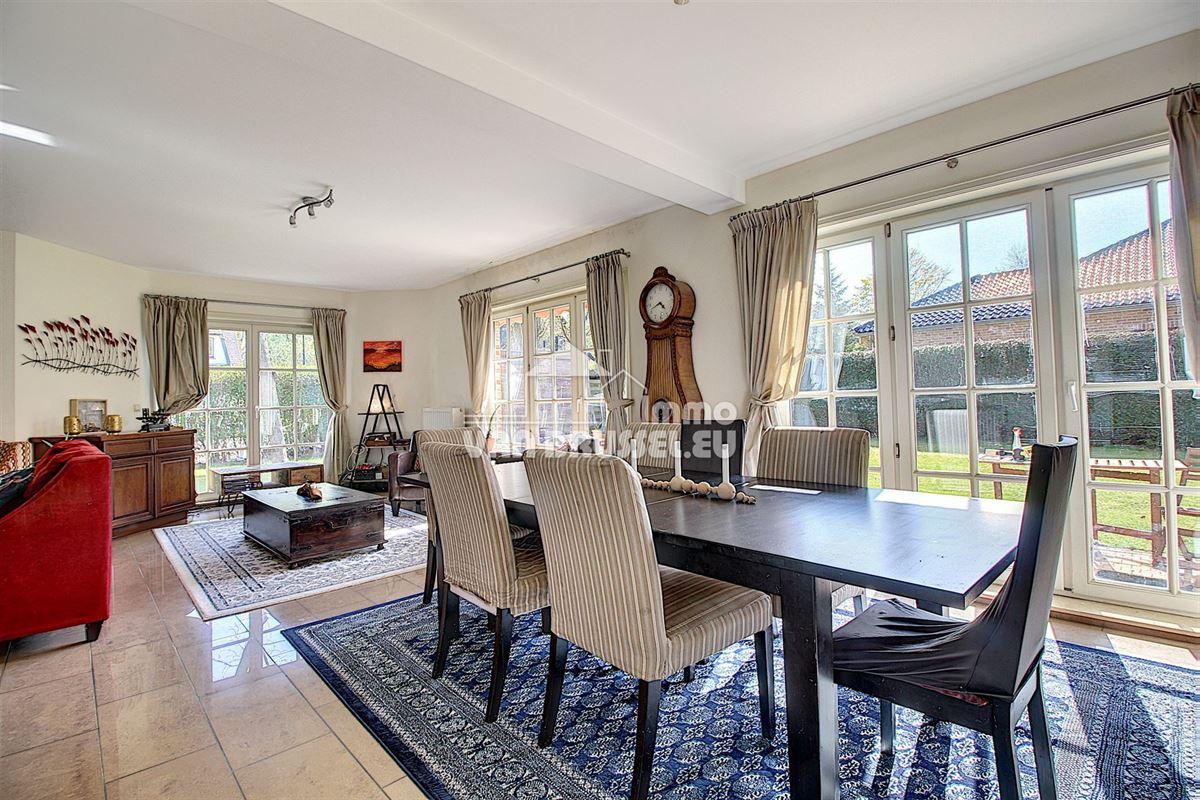 Image 2 : Villa à 3078 EVERBERG (Belgique) - Prix 3.350 €