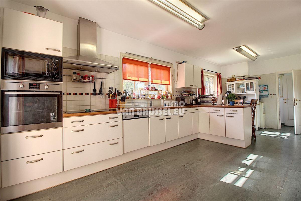 Image 3 : Villa à 3078 EVERBERG (Belgique) - Prix 3.350 €
