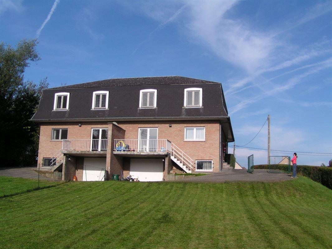 Image 1 : Villa IN 3080 TERVUEREN (Belgium) - Price 1.550 €