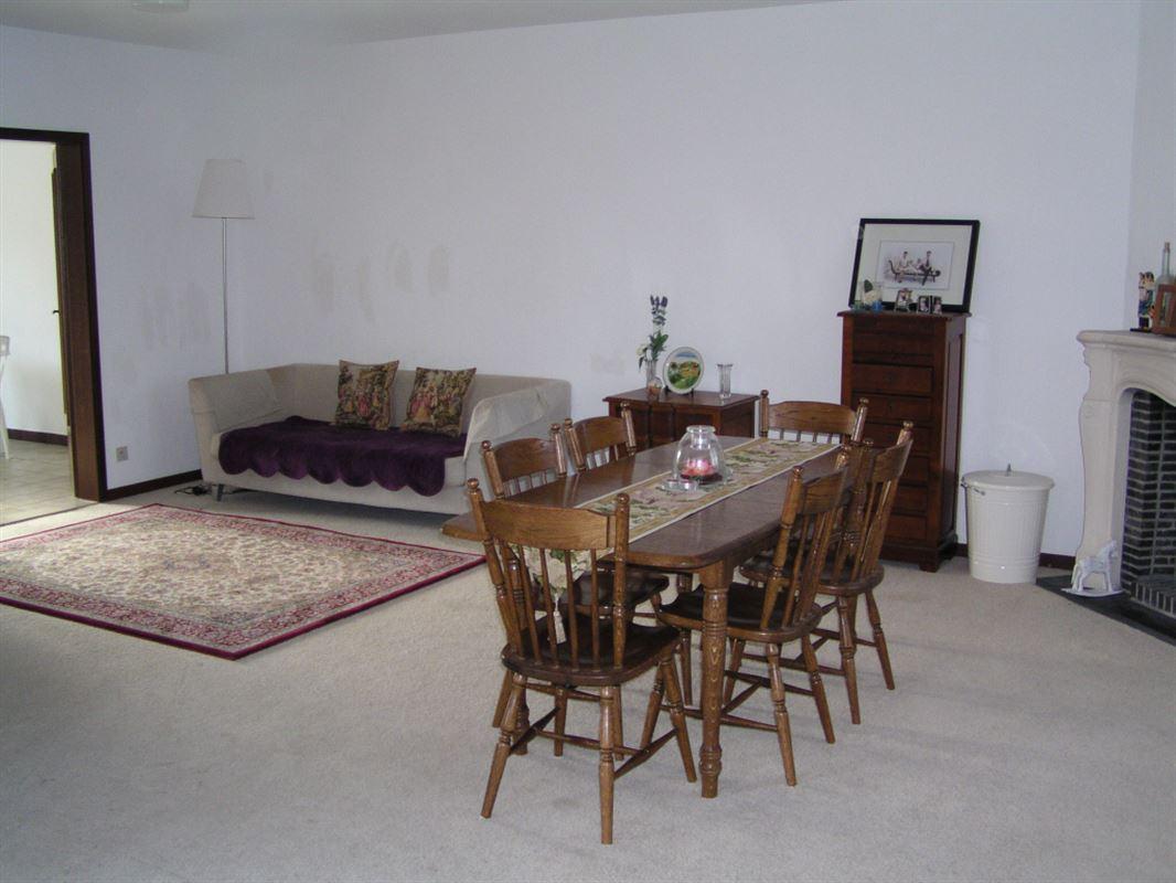 Image 2 : Villa IN 3080 TERVUEREN (Belgium) - Price 1.550 €