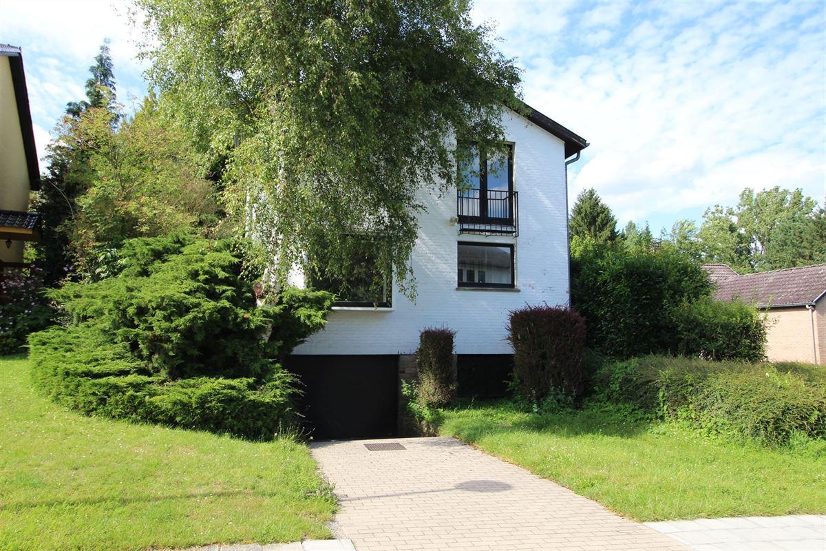 Image 1 : Villa IN 3080 TERVUEREN (Belgium) - Price 2.200 €