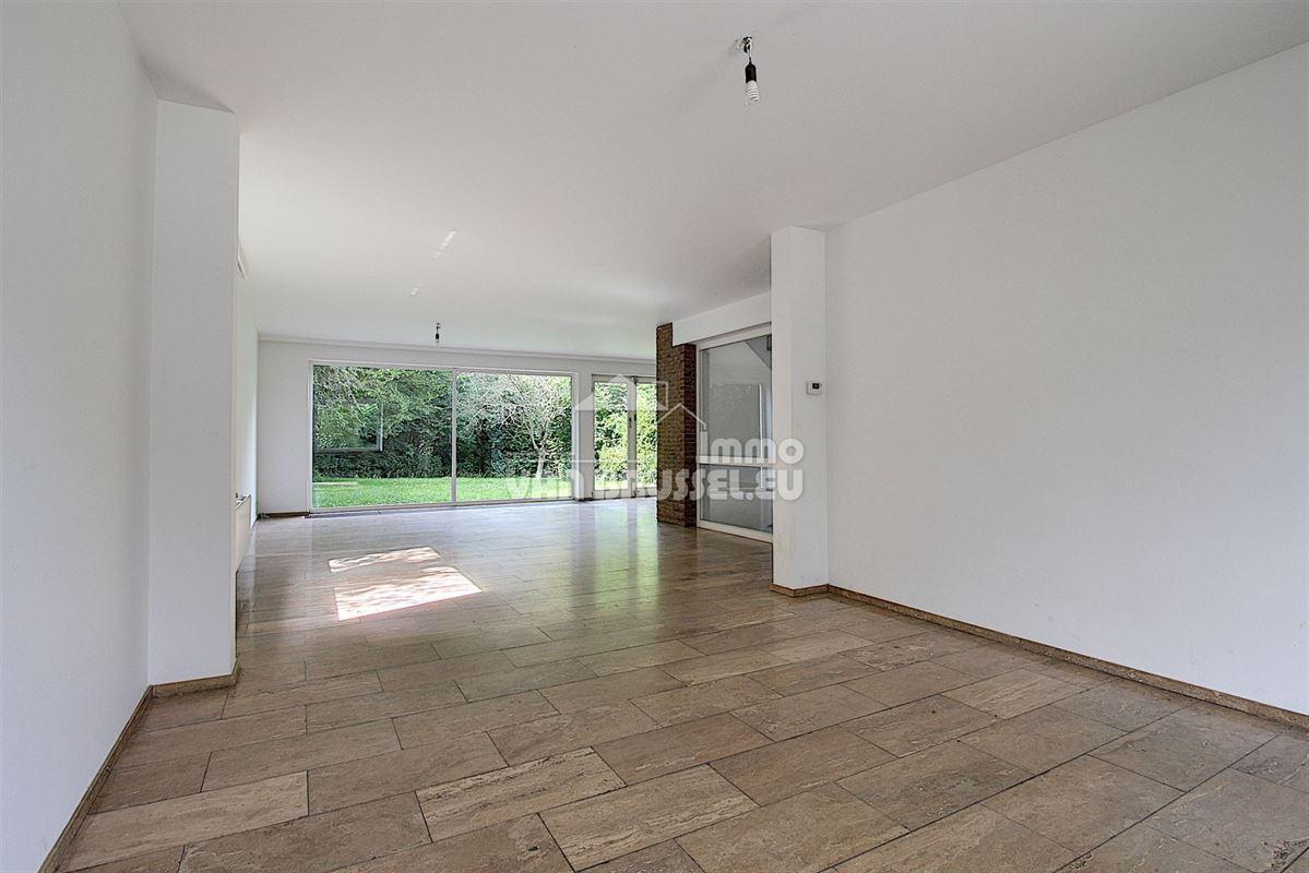 Image 2 : Villa IN 3080 TERVUEREN (Belgium) - Price 2.200 €