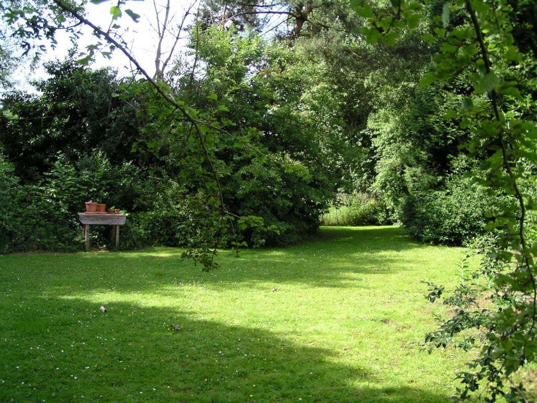 Image 3 : Villa IN 3080 TERVUEREN (Belgium) - Price 2.200 €