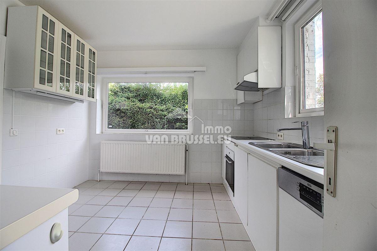 Image 4 : Villa à 3080 TERVUEREN (Belgique) - Prix 2.200 €
