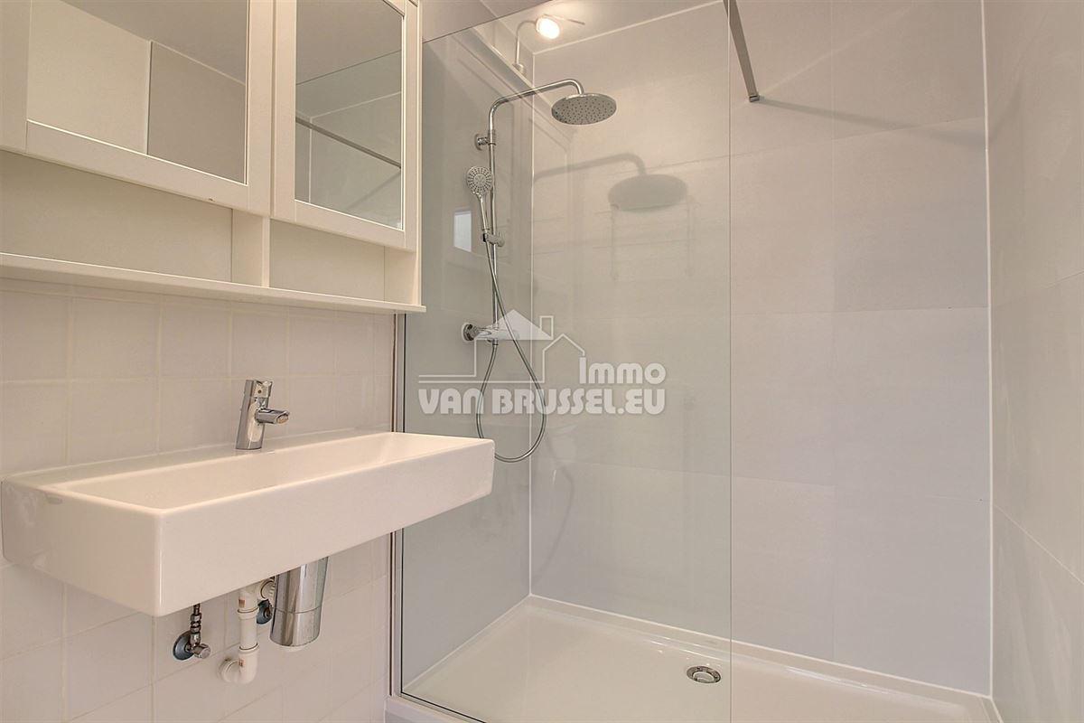 Image 6 : Villa IN 3080 TERVUEREN (Belgium) - Price 2.200 €
