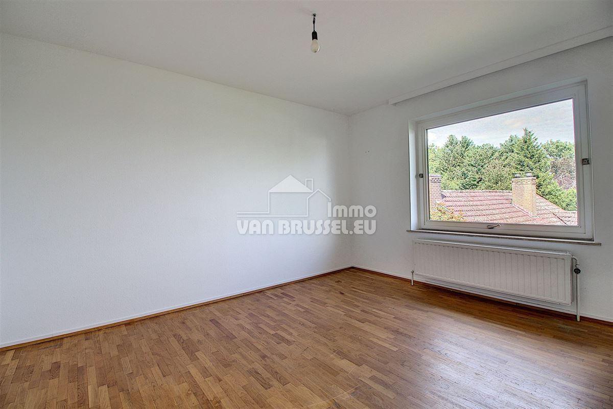 Image 7 : Villa IN 3080 TERVUEREN (Belgium) - Price 2.200 €