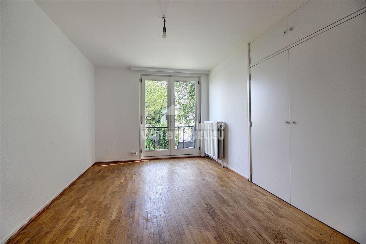 Image 8 : Villa IN 3080 TERVUEREN (Belgium) - Price 2.200 €