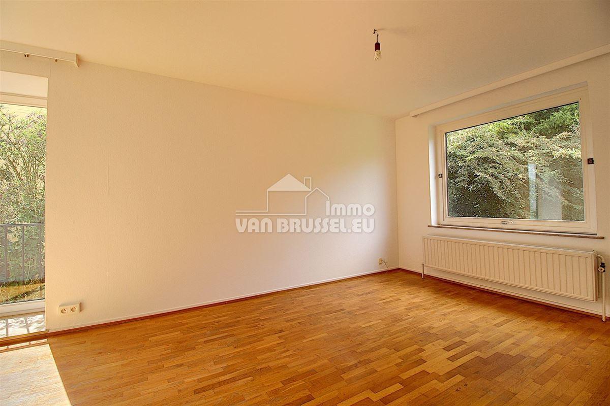 Image 5 : Villa IN 3080 TERVUEREN (Belgium) - Price 2.200 €
