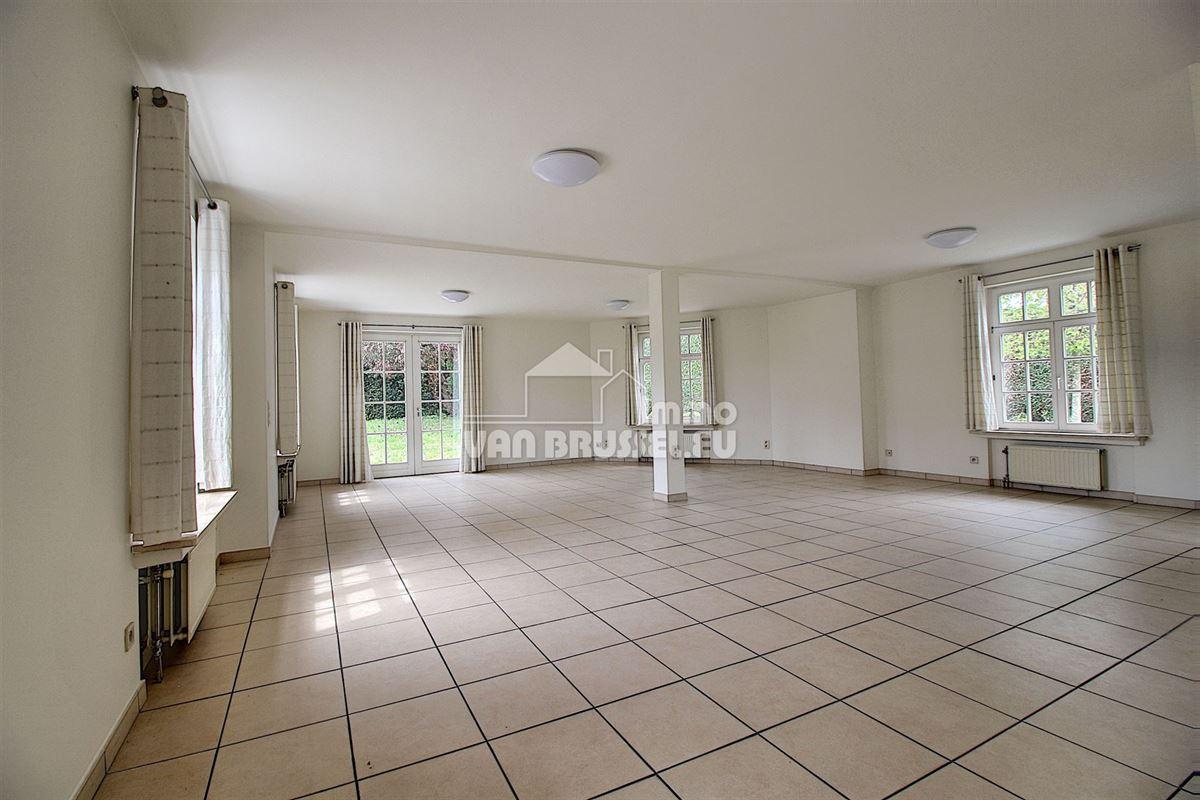 Image 2 : Villa à 1560 HOEILAART (Belgique) - Prix 2.300 €