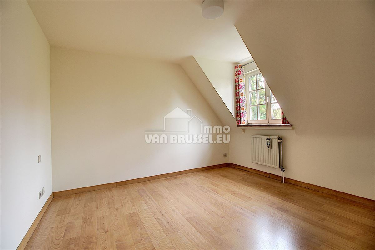Image 7 : Villa à 1560 HOEILAART (Belgique) - Prix 2.300 €