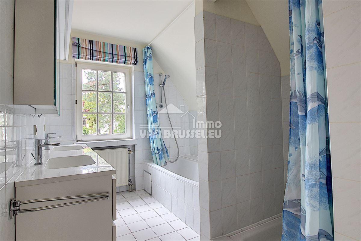 Image 10 : Villa à 1560 HOEILAART (Belgique) - Prix 2.300 €