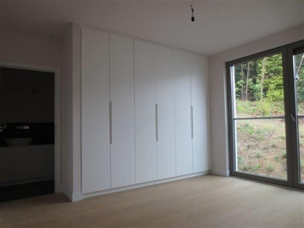 Image 11 : Appartement à 1180 UCCLE (Belgique) - Prix 4.700 €