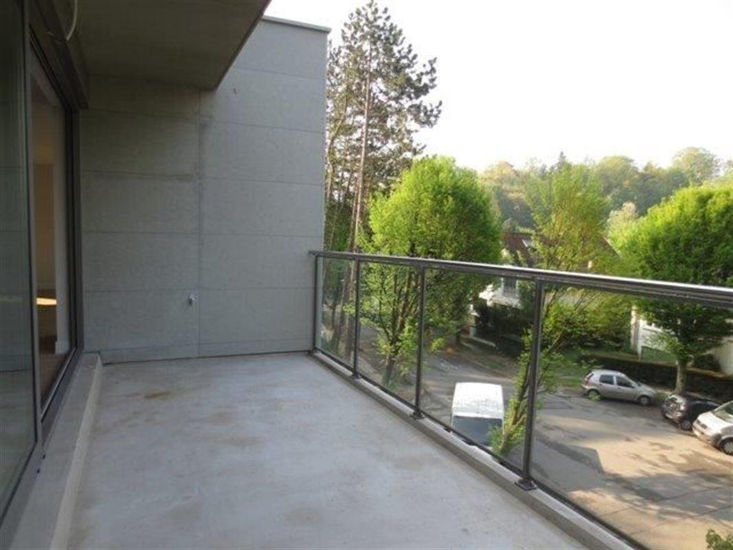Image 12 : Appartement à 1180 UCCLE (Belgique) - Prix 4.700 €