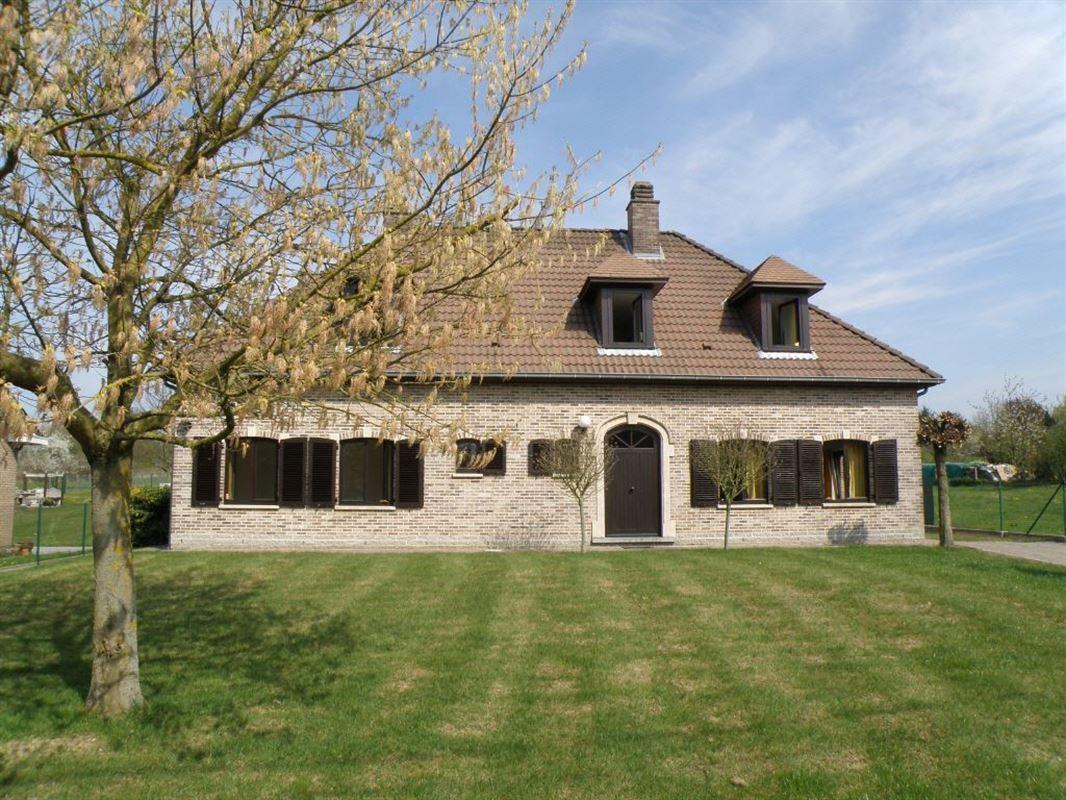 Image 1 : Villa à 3080 TERVUREN (Belgique) - Prix 2.350 €