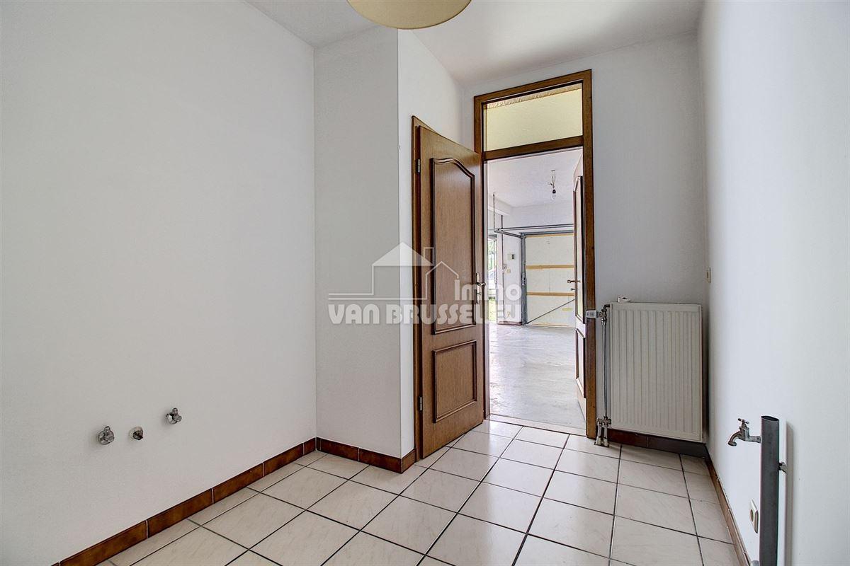 Image 5 : Villa à 3080 TERVUREN (Belgique) - Prix 2.350 €