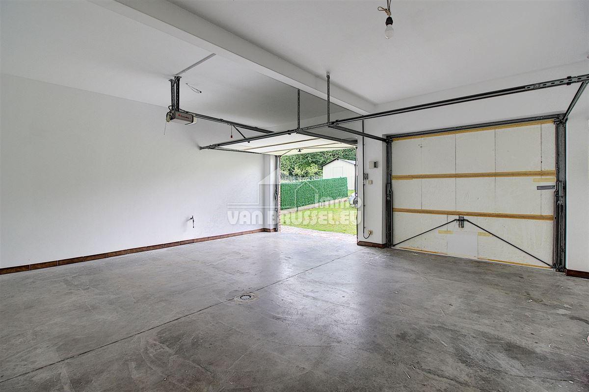 Image 6 : Villa à 3080 TERVUREN (Belgique) - Prix 2.350 €