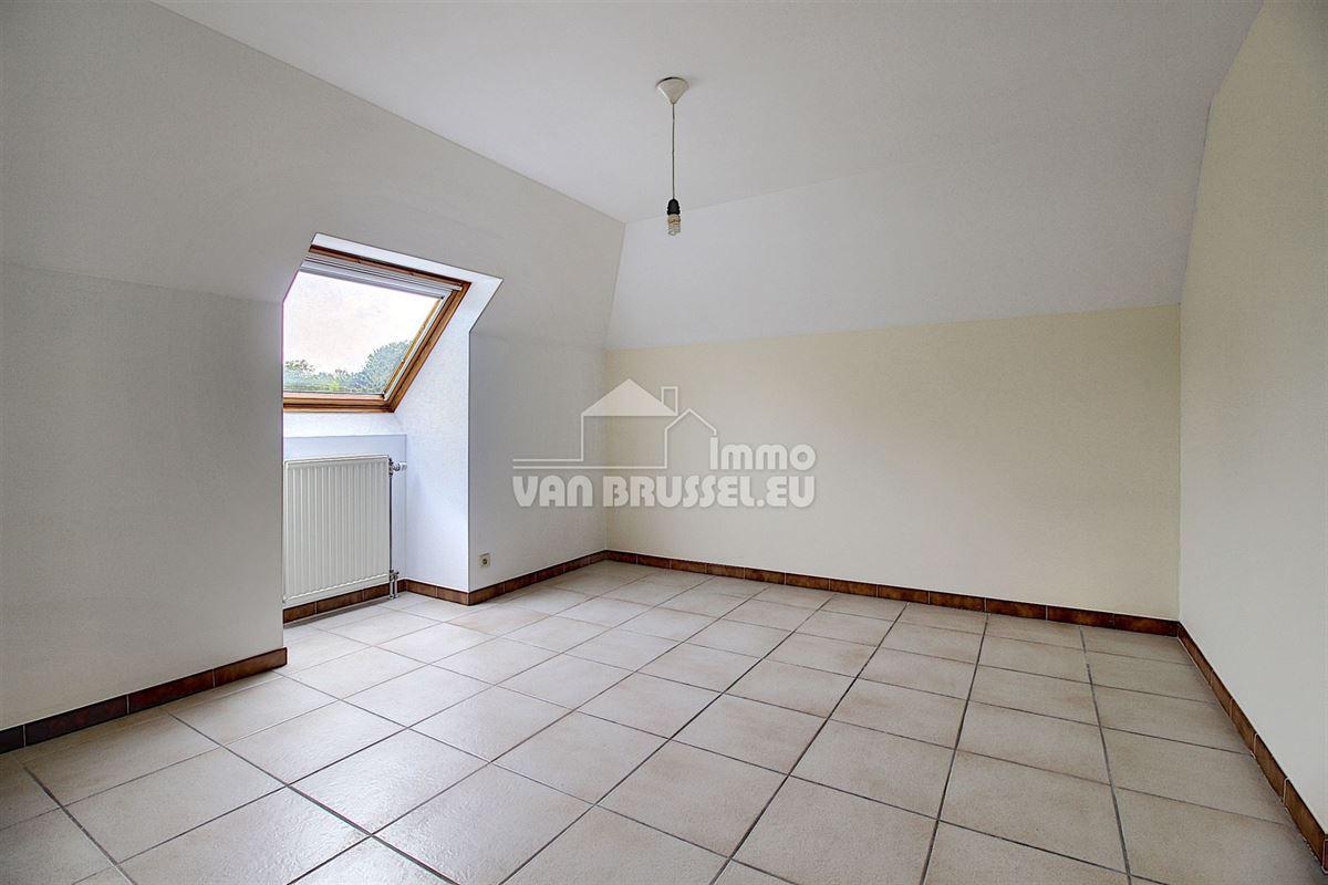 Image 11 : Villa à 3080 TERVUREN (Belgique) - Prix 2.350 €