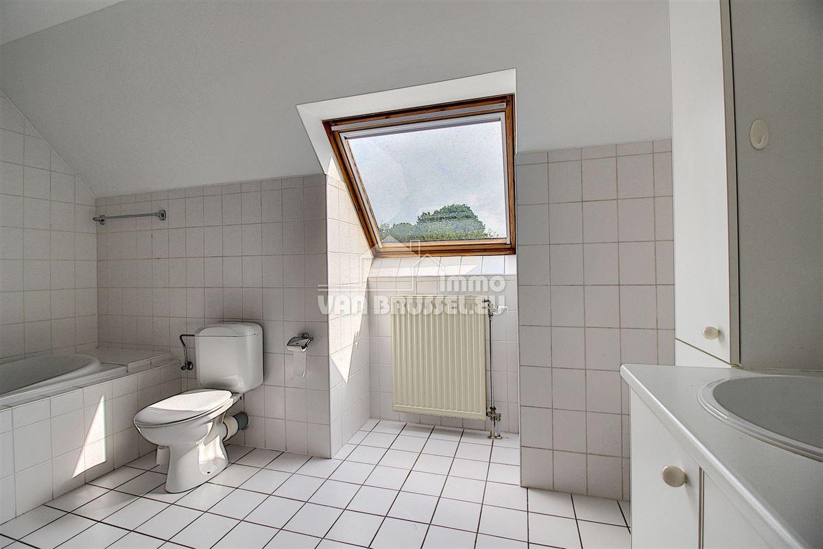 Image 12 : Villa à 3080 TERVUREN (Belgique) - Prix 2.350 €
