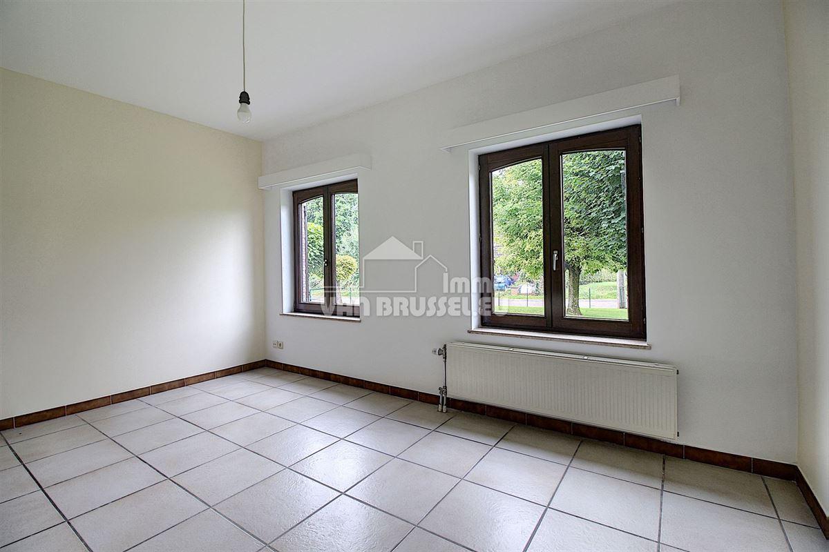 Image 9 : Villa à 3080 TERVUREN (Belgique) - Prix 2.350 €