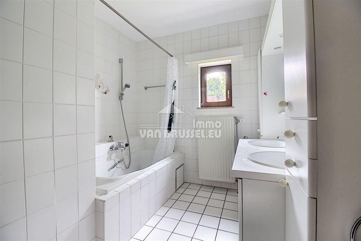 Image 10 : Villa à 3080 TERVUREN (Belgique) - Prix 2.350 €