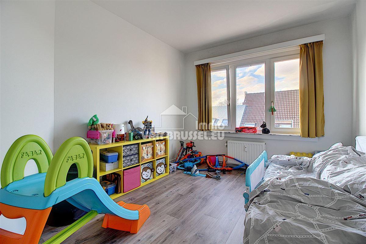 Image 5 : Appartement à 1200 WOLUWE-SAINT-LAMBERT (Belgique) - Prix 1.080 €