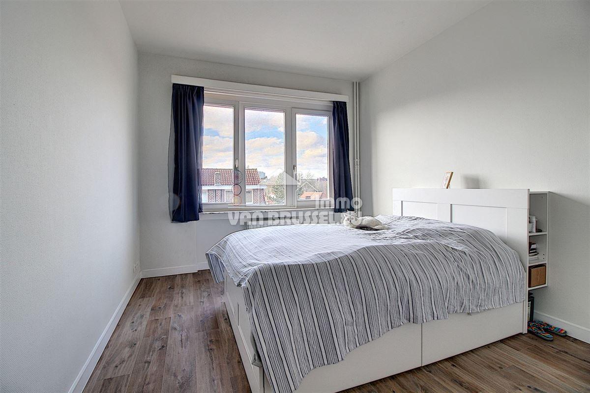 Image 6 : Appartement à 1200 WOLUWE-SAINT-LAMBERT (Belgique) - Prix 1.080 €
