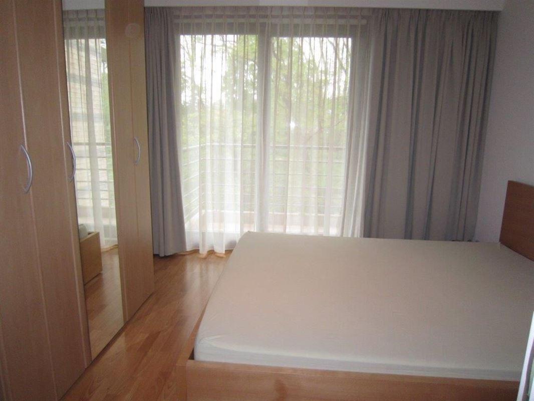 Image 5 : Appartement meublé à 1160 AUDERGHEM (Belgique) - Prix 1.250 €