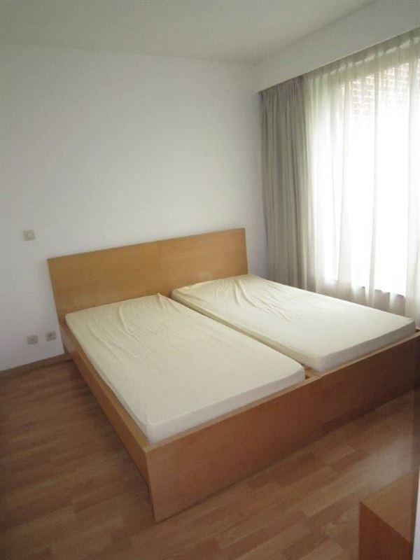Image 9 : Appartement meublé à 1160 AUDERGHEM (Belgique) - Prix 1.250 €