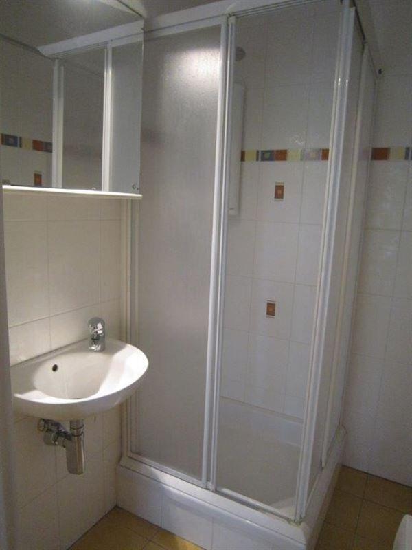 Image 10 : Appartement meublé à 1160 AUDERGHEM (Belgique) - Prix 1.250 €