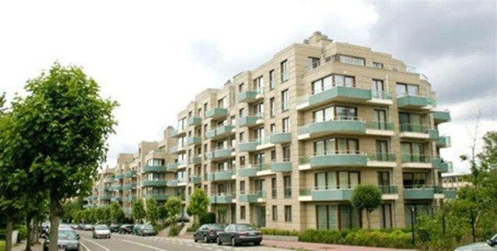 Image 1 : Appartement meublé à 1150 W-ST-PIERRE (Belgique) - Prix 1.200 €