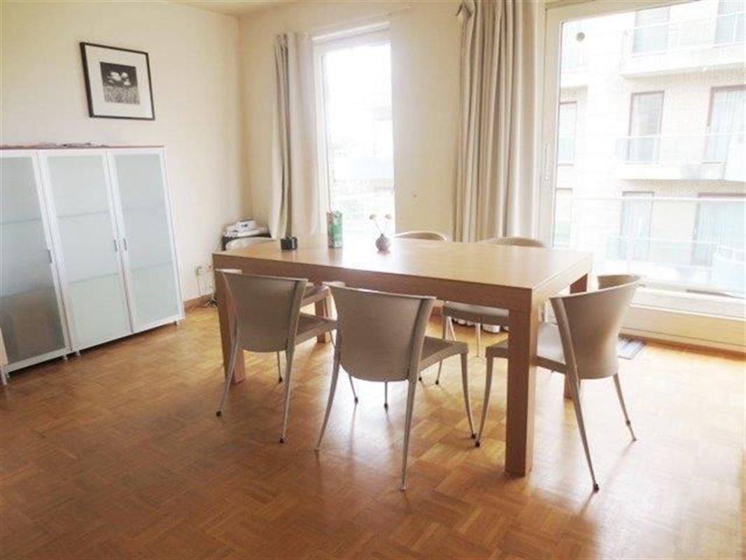 Image 4 : Appartement meublé à 1150 W-ST-PIERRE (Belgique) - Prix 1.200 €