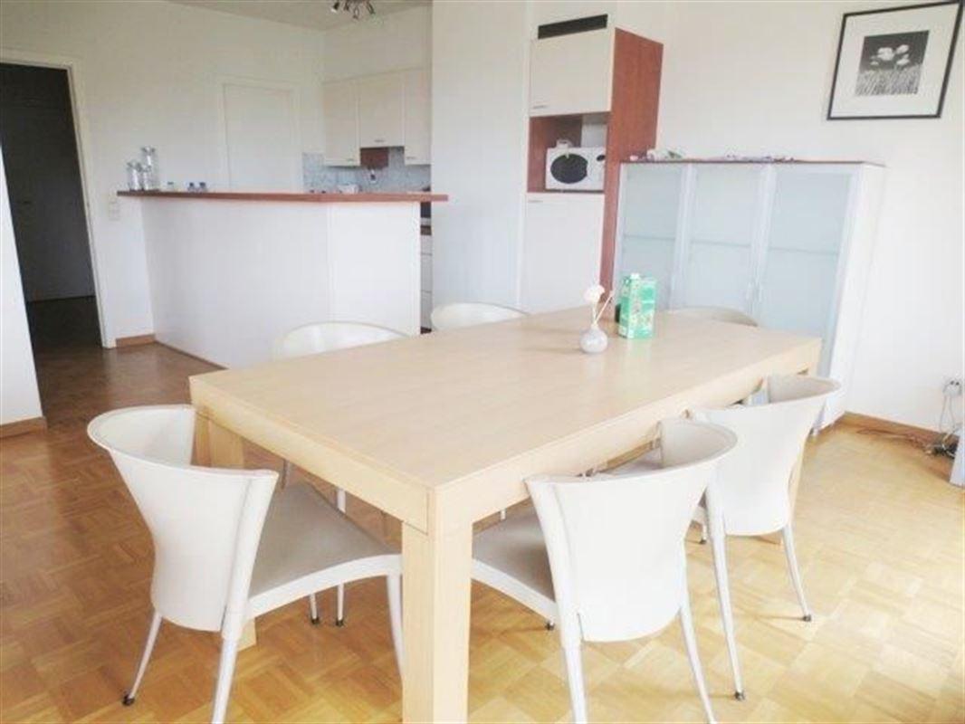 Image 5 : Appartement meublé à 1150 W-ST-PIERRE (Belgique) - Prix 1.200 €