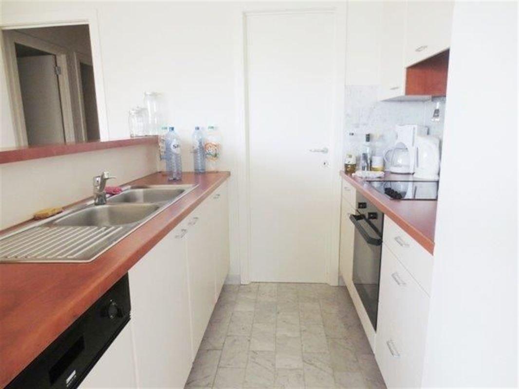 Image 6 : Appartement meublé à 1150 W-ST-PIERRE (Belgique) - Prix 1.200 €