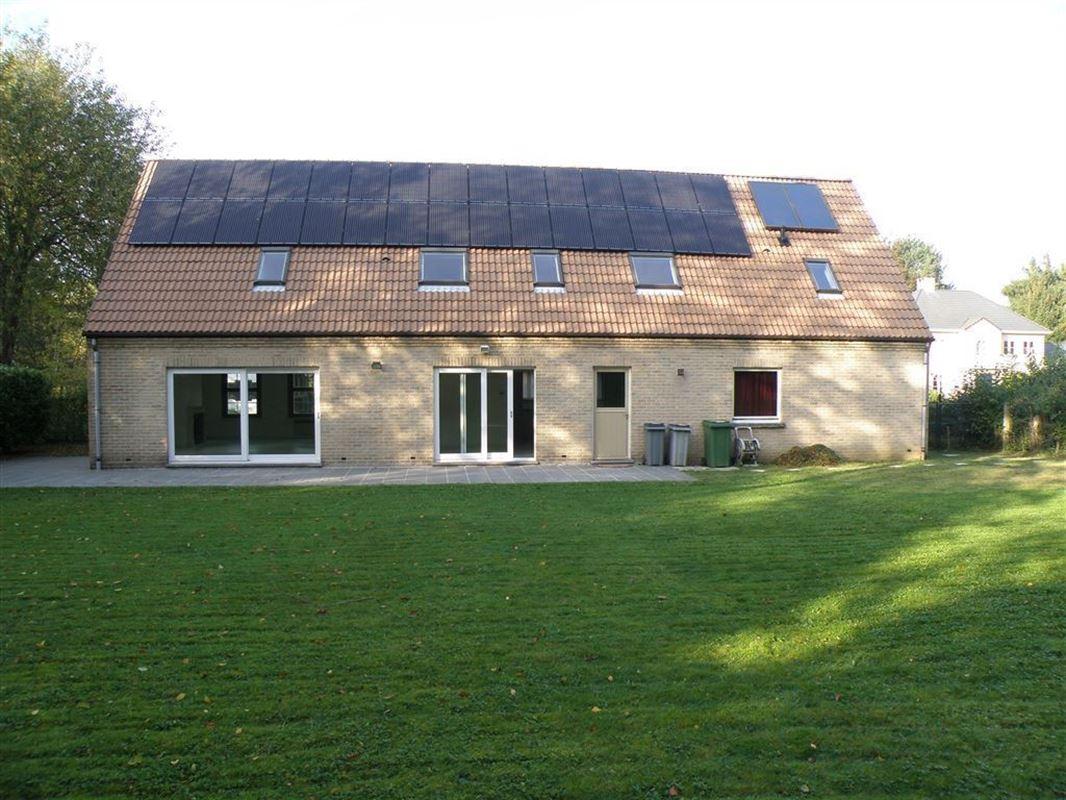 Image 1 : Villa à 3078 EVERBERG (Belgique) - Prix 1.800 €