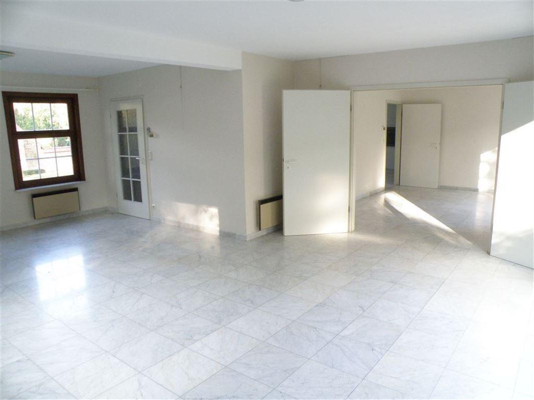 Image 4 : Villa à 3078 EVERBERG (Belgique) - Prix 1.800 €